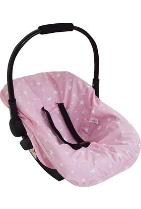 Sevi Bebe 9014 Bebek Anakucağı Kılıfı