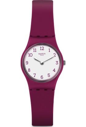 Swatch Redbelle Lr130 Kadın Kol Saati
