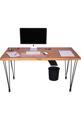 Slott Çok Fonksiyonlu Çalışma Masası