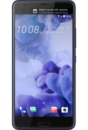 HTC U Ultra 64 GB (HTC Türkiye Garantili)