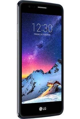 LG K8 2017 Dual Sim (İthalatçı Garantili)
