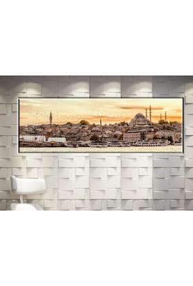 Pia Hediyelik İstanbul