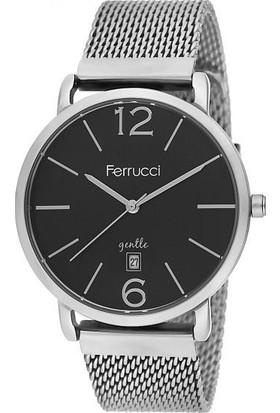 Ferrucci Fr323 Erkek Kol Saati