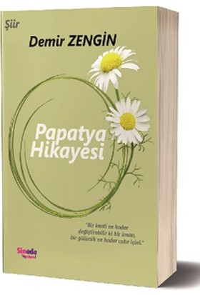Papatya Hikayesi