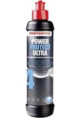 Menzerna Power Protect Ultra - Boya Koruyucu Wax 250ml