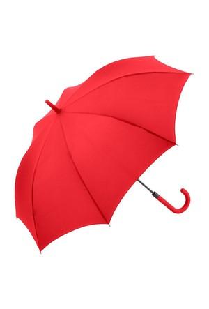 Fare 1115-12036 Kırmızı Şemsiye