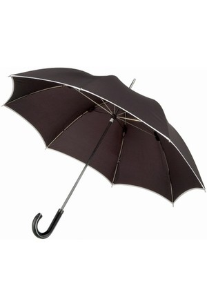 Balmain 19984990 Şemsiye Siyah