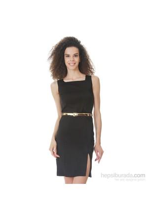 Sense Kadın Elbise