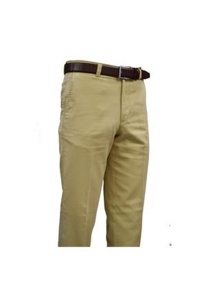 Ruba Erkek Pantolon 2020 Sarı