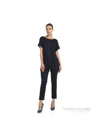 Cool Sister 48052 Pantolon