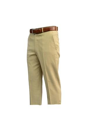 Ruba Erkek Pantolon 2142 Bej