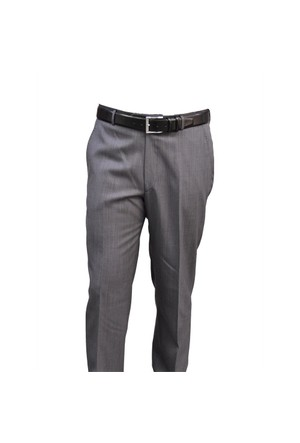Ruba Erkek Pantolon 3232 Gri