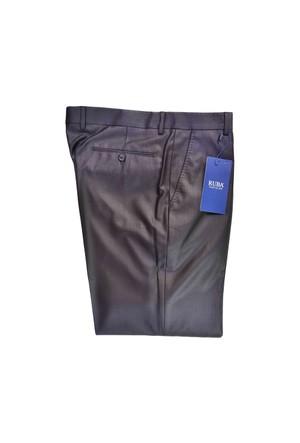 Ruba Erkek Pantolon 3343 Siyah