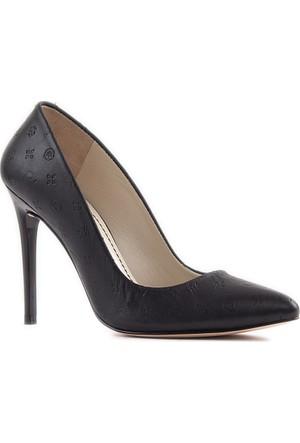 Pierre Cardin Kadın Ayakkabı