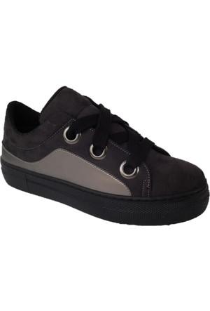 My Fit 9988 Kadın Ayakkabı