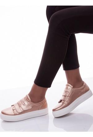 Ayakkabı - Rose - Ayakkabı Havuzu