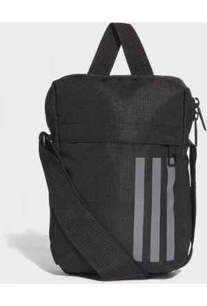 Adidas CG1537 3S Organizer Yandan Asmalı Ufak Cüzdan Tipi Çanta