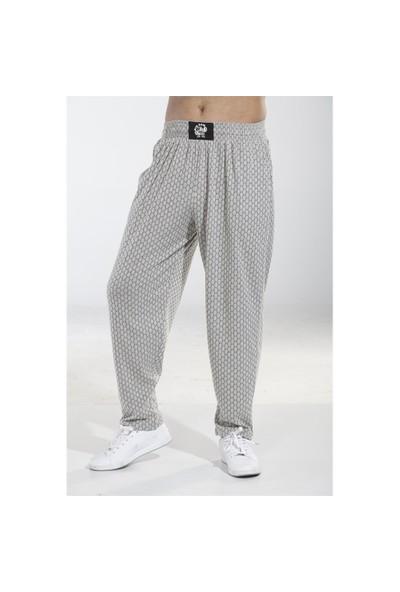 Big Sam Body Pantolon 1038