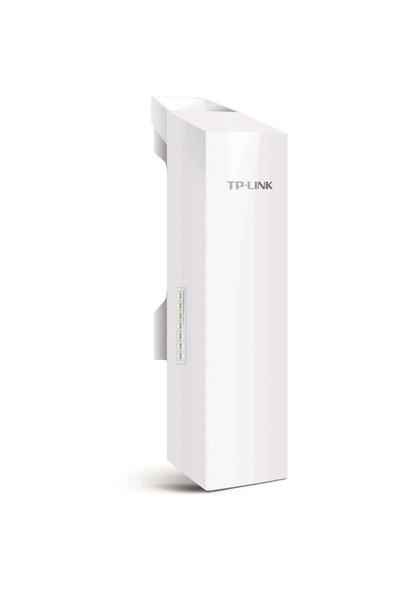 TP-LINK CPE210 300 Mbps N Kablosuz 2.4GHz 9dBi 2x2 çift polarizasyonlu yönlü MIMO anteni Pasif PoE Desteği MAXtream Dış Mekan Access Point