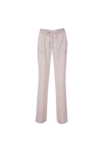Armani Coll Kadın Pantolon