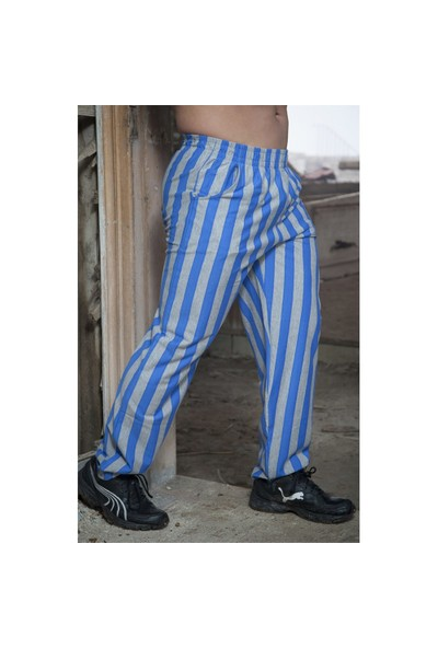 Big Sam Body Pantolon 1012