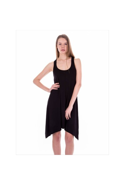 Ayyıldız Elbise 59344