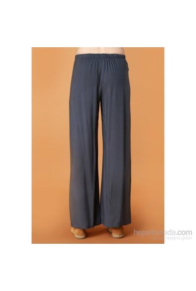 Demoda Pamuklu Bol Kesim Pantolon Dp2101