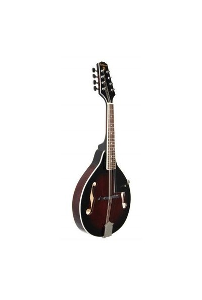 Mandolin Profesyonel Extreme XM60RD