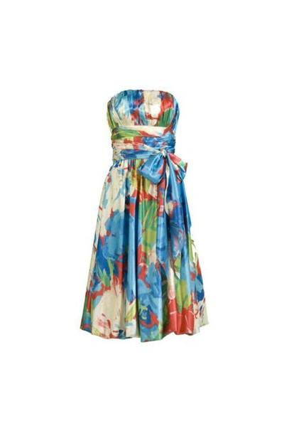 Elfe Kadın Elbise - 815036