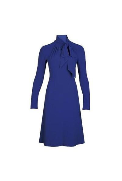 Elfe Kadın Elbise - 115034