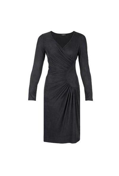 Elfe Kadın Elbise - 115077