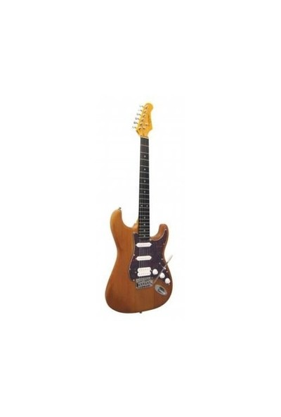 Gitar Elektro Extreme XE25N