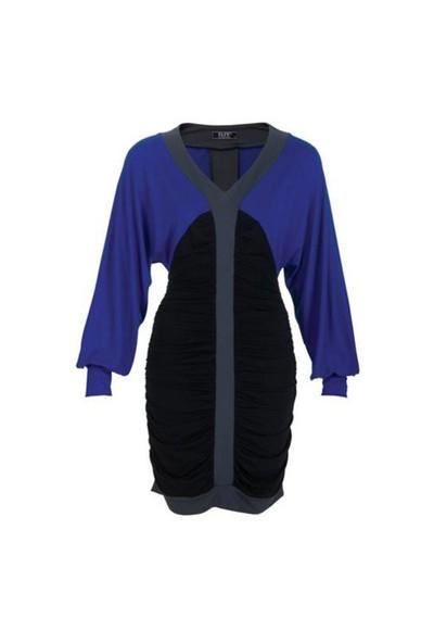 Elfe Kadın Elbise - 925030