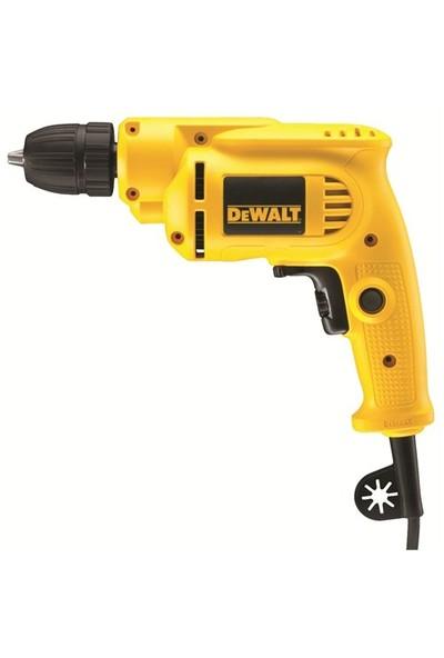 Dewalt DWD014S-QS 550W Matkap
