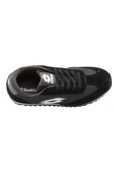 Lotto R7899 Hazel W Günlük Spor Ayakkabı