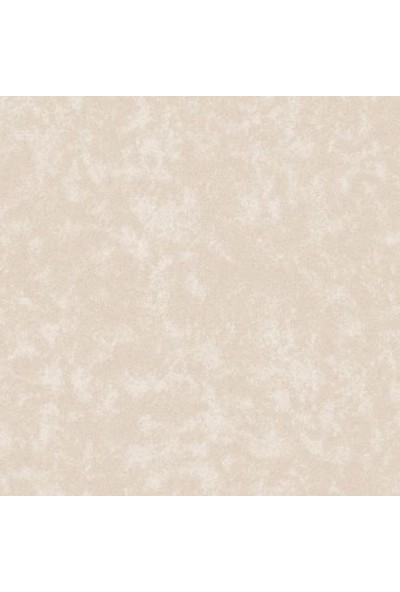 Desenli Duvar Kağıdı Simli 16652