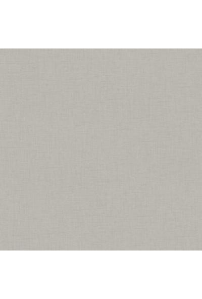 Kabartma Desenli Duvar Kağıdı 14842