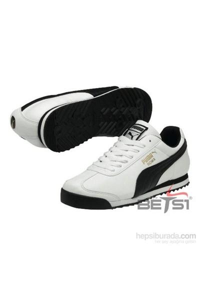 Puma 353572-04 Roma Spor Günlük Ayakkabı