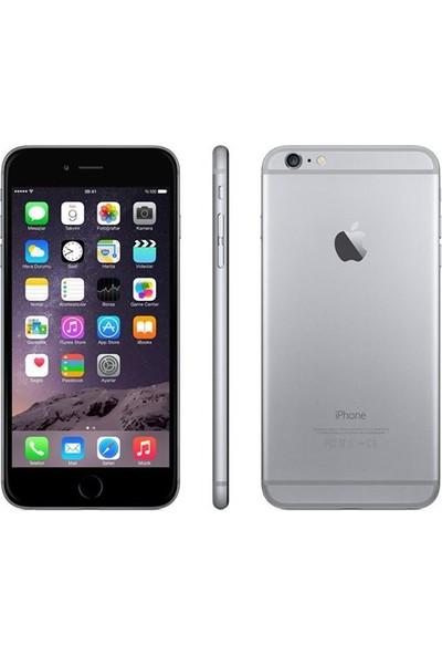 Yenilenmiş Apple iPhone 6 Plus 128 GB (12 Ay Garantili)