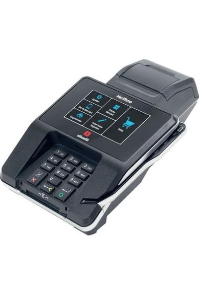 Verifone Olivetti Mx915 Ecr Yeni Nesil Yazar Kasa