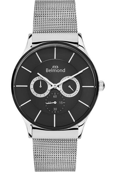Belmond Kng623.550 Erkek Kol Saati