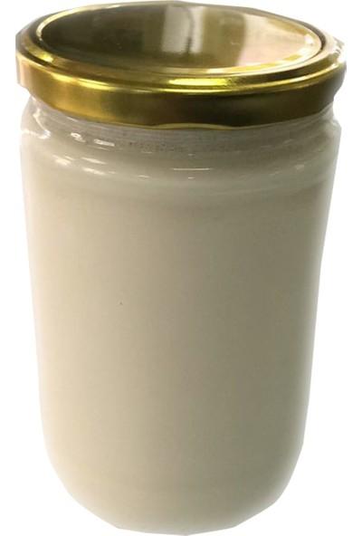 Taşkın Köy Süt Kaymağı - 600 gr Organik