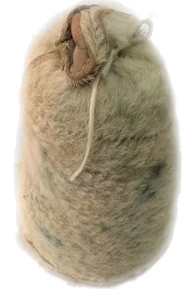 Taşkın Erzincan Tulum Peyniri - Deri Tulum - 1 kg
