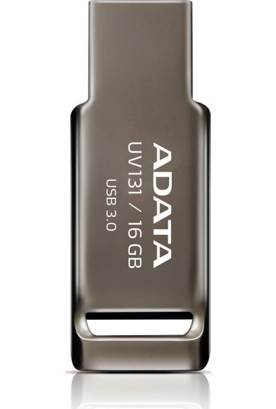Adata UV131 16GB USB 3.0 USB Bellek AUV131-16G-RGY