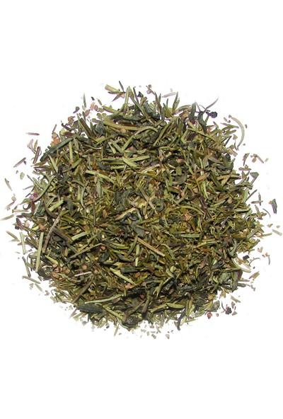 Ayvalık Baharat Funda Yaprağı 100 gr