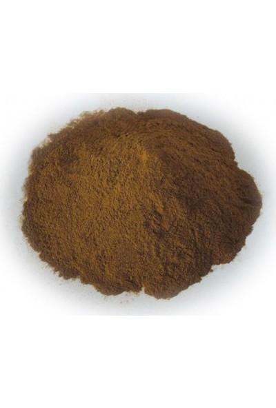 Ayvalık Baharat Toz Propolis 50 gr