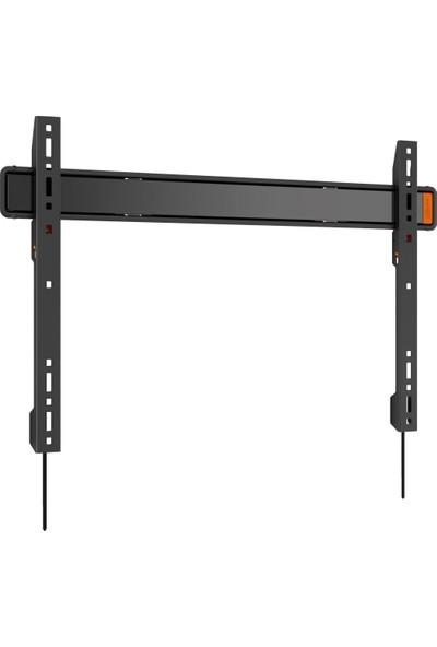 Vogel's Wall 3305 Flat 40''-80'' Askı Aparatı Siyah