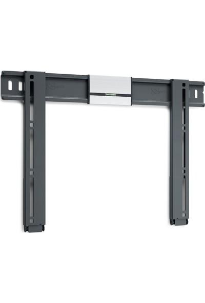 Vogel's Thin 405 Flat 32''-55'' Askı Aparatı Siyah