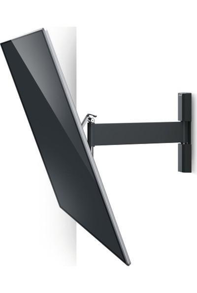 Vogel's Thin 525 Turn 120 40''-65'' Askı Aparatı Siyah