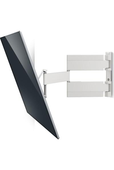 Vogel's Thin 545 Turn 180 40''-65'' Askı Aparatı Beyaz